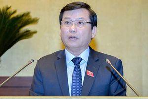 Vụ Mobifone - AVG: 'Mời' bộ trưởng, Ủy viên Trung ương vào trại giam rất khó khăn!