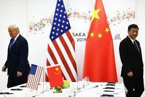 Kiện lên WTO, Trung Quốc 'đổ thêm dầu vào lửa' trong thương chiến với Mỹ?