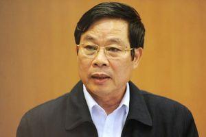 Vì sao ông Nguyễn Bắc Son không được đề nghị áp dụng chính sách hình sự đặc biệt?