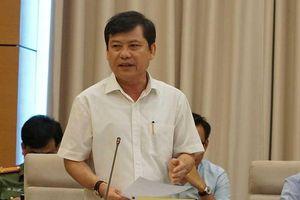 Thu hồi 3 triệu USD từ ông Nguyễn Bắc Son thế nào?
