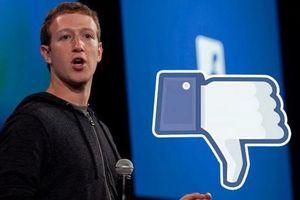 Vì sao Facebook, Instagram và YouTube muốn bỏ các chỉ số tương tác?