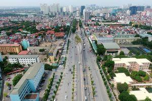 Công tác dân vận trong quản lý đô thị: Những đóng góp thầm lặng