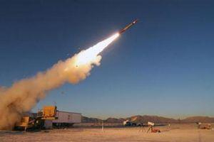 Mỹ-Ba Lan hợp sức đánh chặn tên lửa hành trình Nga