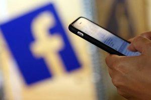Hơn 50 triệu số điện thoại người dùng Facebook tại Việt Nam bị rò rỉ