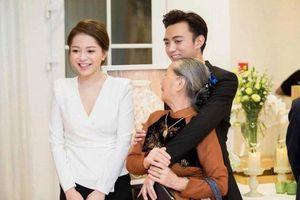 Soobin Hoàng Sơn chia tay bạn gái sau gần một năm yêu?