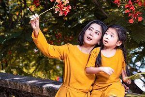 Ung thư di căn vào tim, diễn viên Mai Phương nhập viện cấp cứu