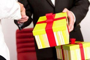 Xác minh cựu giám đốc Công an Sóc Trăng chi gần 29 tỉ đồng tiếp khách, mua quà