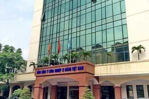 Định giá Tổng Công ty Xi măng 'thiếu' hàng nghìn tỷ đồng