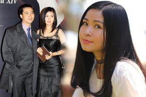 Phát 'sốt' với nhan sắc trẻ trung ở tuổi U50 của vợ đạo diễn Đỗ Thanh Hải