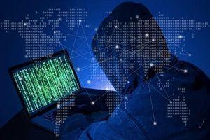 An ninh mạng, lỗ hổng của nhiều DN vừa và nhỏ