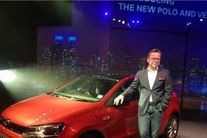 Chiếc ô tô mới đẹp long lanh giá từ 188 triệu đồng vừa ra mắt có gì đặc biệt?