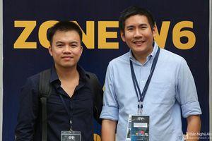 Phóng viên Thái Lan chỉ ra 3 gương mặt xuất sắc nhất đội tuyển Việt Nam