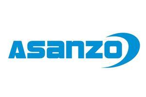 Khởi tố vụ án buôn lậu để điều tra công ty nhập sản phẩm có gắn mác Asanzo