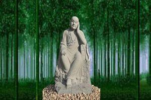 Phật dạy để có sự nghiệp bền vững, cuộc sống an nhiên đời người phải ghi nhớ 3 điều sau