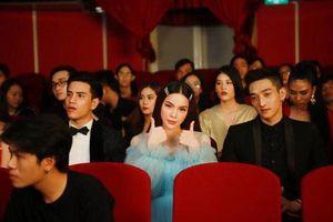 VTV Awards 2019: Hồ Ngọc Hà sẽ khuấy động không khí với Vẻ đẹp 4.0