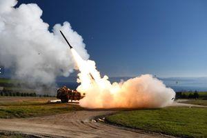 Thổ Nhĩ Kỳ bất ngờ tuyên bố muốn tự phát triển 'vũ khí tối thượng'