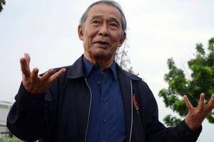 Huyền thoại bóng đá Thái Lan dự đoán bất ngờ về trận gặp Việt Nam