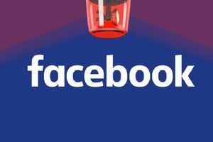 Nóng: Facebook làm lộ số điện thoại của gần nửa tỉ người dùng