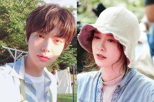 Ahn Jae Hyun đệ đơn kiện ly hôn chống lại bà xã vì tung tin sai sự thật, Goo Hye Sun 'thất thủ'!