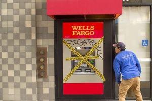 NHNN thu hồi giấy phép văn phòng đại diện của Wells Fargo Bank tại TP. HCM