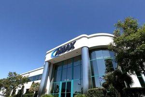 Mobifone và AMAX đã bắt tay nhau 'thổi giá' AVG như thế nào?