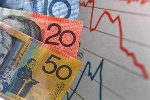 Kinh tế Australia tăng trưởng yếu nhất trong vòng một thập kỷ