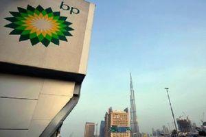 BP bán toàn bộ các tài sản tại Alaska cho Hilcorp với giá 5,6 tỷ USD