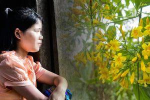 Vẫn còn đó nạn tự tử bằng lá ngón ở vùng cao Điện Biên Đông