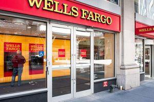 Văn phòng đại diện Wells Fargo Bank tại TP.HCM bị thu hồi giấy phép