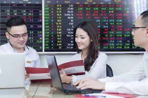 Đua với khối ngoại: Công ty chứng khoán nội nâng tầm
