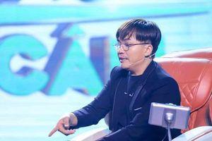 MC Đại Nghĩa gay gắt lên án hành vi 'mê tín dị đoan' xin số lô, số đề và nuôi Kuman Thong