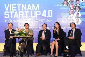 Tổng giám đốc MISA Đinh Thị Thúy: Doanh nghiệp lớn cũng cần có tinh thần startup