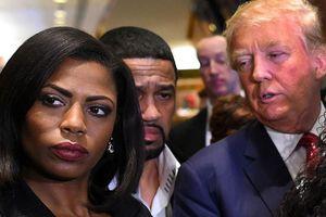 Cố vấn liên tục nghỉ việc, TT Trump lo nội tình Nhà Trắng rò rỉ