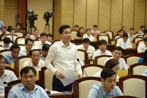 Hà Nội: Dự kiến đầu tháng 10/2019 báo cáo phương án giá tiêu thụ nước sạch