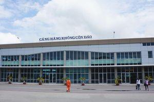 Một doanh nghiệp đề nghị mở thêm đường bay giá rẻ TPHCM - Côn Đảo