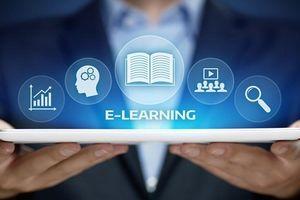 Phát động 'tìm kiếm đại sứ E-Learning Việt Nam'