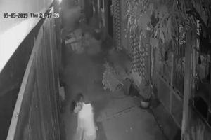 Đồng Nai: Truy bắt nhóm đối tượng dùng dao và côn truy sát 2 anh em