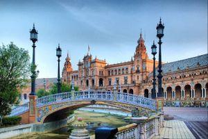 10 quốc gia hấp dẫn du khách nhất 2019, Tây Ban Nha đứng đầu