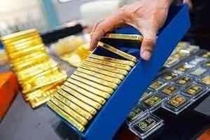 Giá vàng hôm nay 6/9: Vàng SJC, vàng 9999 quay ngoắt giảm mạnh tới 600 nghìn đồng/lượng