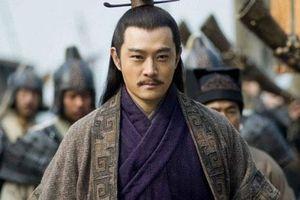Tam quốc diễn nghĩa: Không phải thần y, vì sao Gia Cát Lượng có thể chữa được bệnh cho Chu Du?