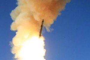 Trung, Triều lo ngại khi Mỹ duyệt bán tên lửa sát thủ cho Nhật Bản