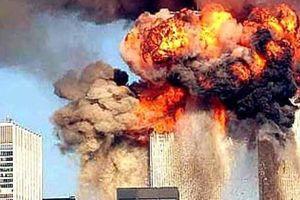 Ông Putin đã cảnh báo Tổng thống Mỹ Bush về vụ tấn công 11/9 trước 2 ngày