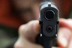 Truy bắt hung thủ bắn người ở Long An