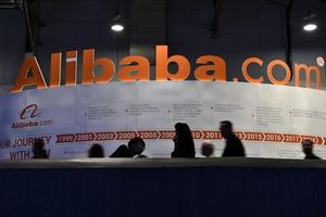 Alibaba chi 2 tỷ USD mua lại mảng thương mại điện tử Kaola