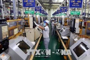 Nâng cao chất lượng dòng vốn FDI vào Việt Nam