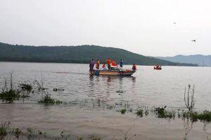 Đi bắt cá ngày mưa lũ, 2 người đàn ông ở Hà Tĩnh chết đuối
