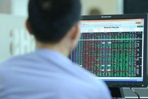 VDSC: VN-Index khó bứt phá qua ngưỡng 1.000 điểm trong 4 tháng cuối năm