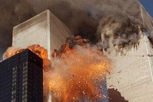 Điệp vụ CIA tiết lộ sốc về cuộc gọi Putin-Bush trước vụ 11-9