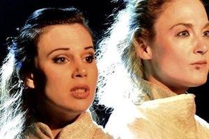 Tuyệt tác Truyện Kiều lên sân khấu nhạc kịch Pháp