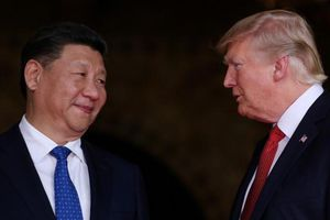Mỹ và Trung Quốc sẽ 'trả giá đắt' nếu thương chiến tiếp tục leo thang